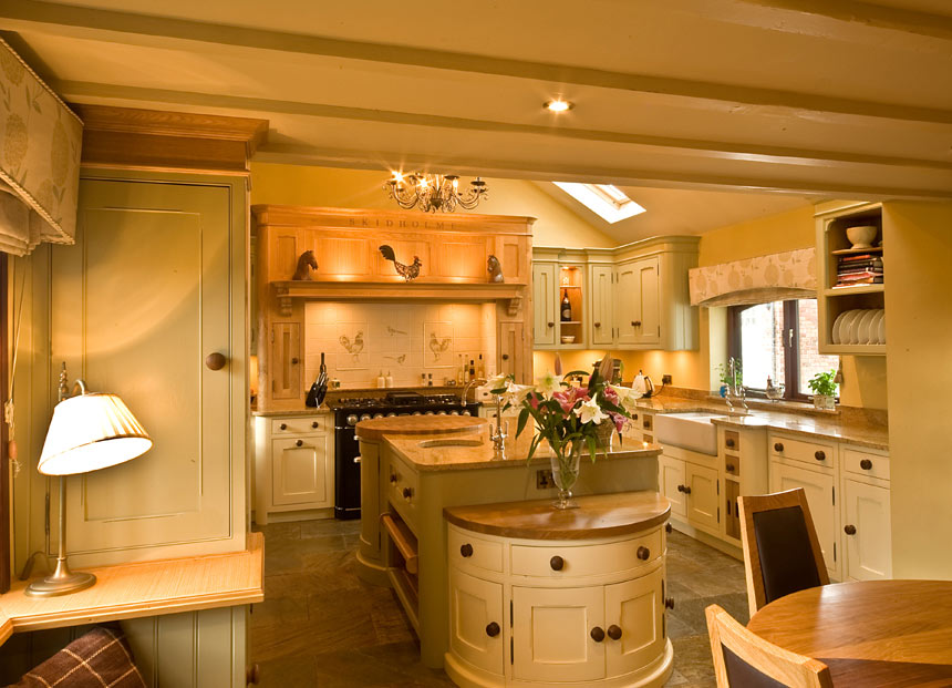 Kitchen Design Uk Luxury kitchens liverpool |kitchen design | bespoke, modern and classic