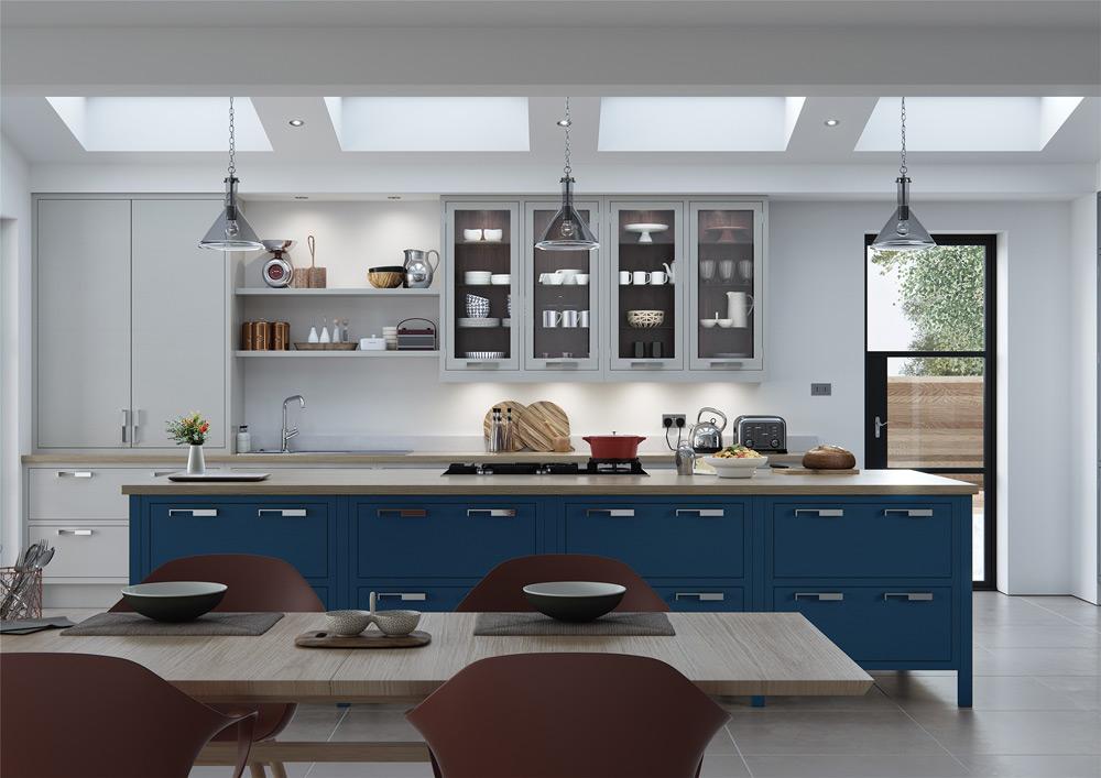 Kitchens Liverpool Bespoke Modern Luxury Design Liverpool 39 S Designer Specialist