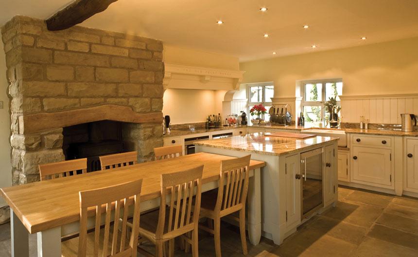 Kitchen Centre Liverpool Reviews