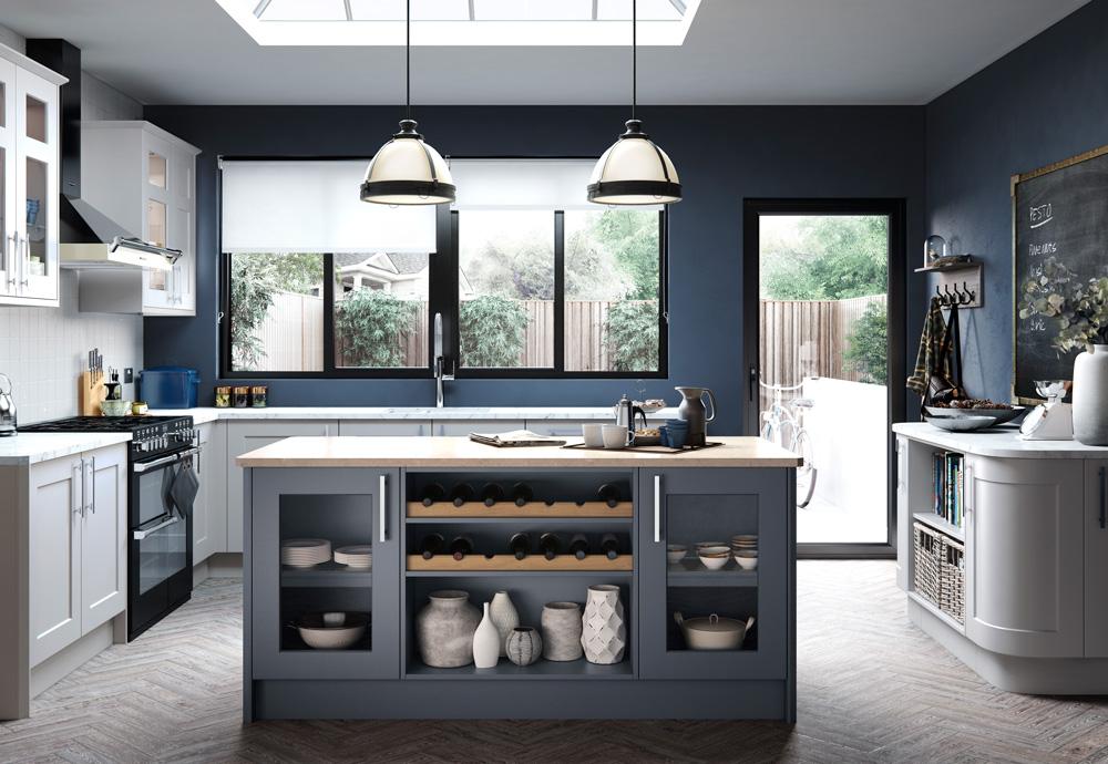 Kitchen Design Ultra Modern Bespoke Kitchens Wirral Showroom Magnificent Ex Display Designer Kitchens For Sale Creative
