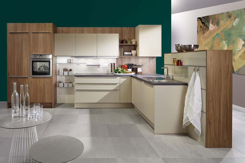 Modern Kitchens Designs High Quality Units Wirral Kitchen Design Heswall Kitchen Design