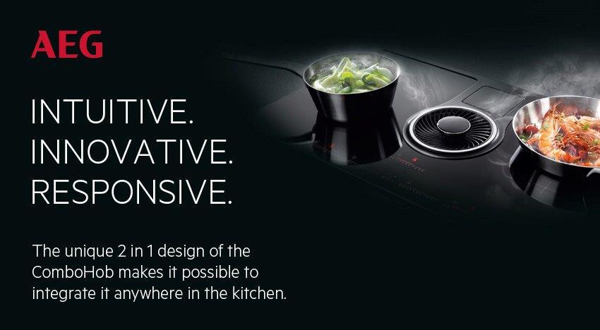 premium aeg kitchen appliances from kitchen design. Black Bedroom Furniture Sets. Home Design Ideas