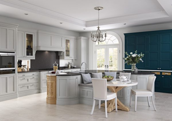 Liverpool Bespoke Kitchens