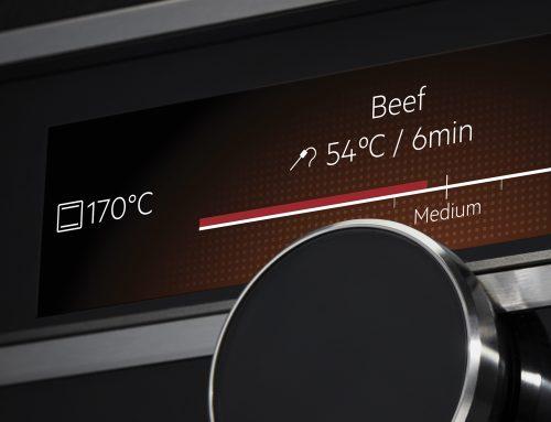 AEG Appliances