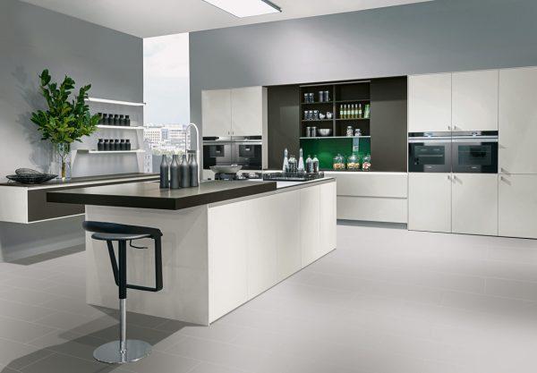 Wirral Modern Kitchens