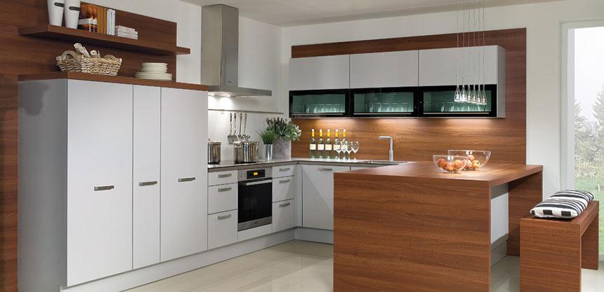 kitchens liverpool kitchen design bespoke modern and