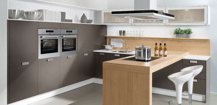 Https Kitchendesigncentre Co Uk Modern Kitchens Page 2