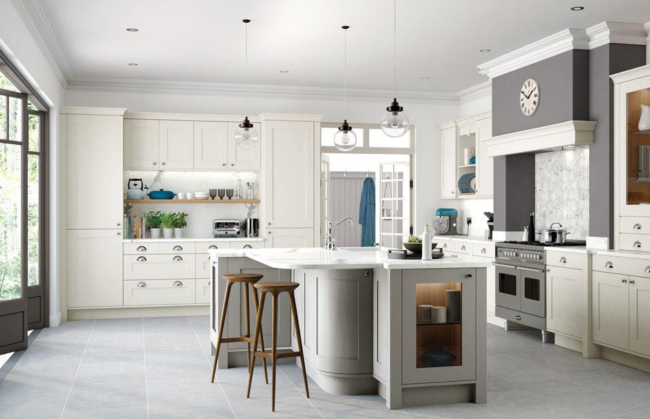Kitchen Design Ultra Modern Bespoke Kitchen Designs Wirral Showroom
