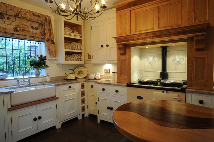 Kitchen Design Kitchens Wirral Bespoke Luxury Designs Home Design Idea